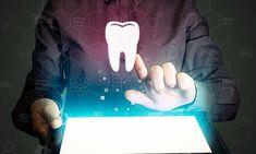 Nie wieder Kosten beim Zahnarzt? So geht's!