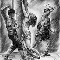 اجمل صور للسيد المسيح ... صور HD ~ العالم اليوم
