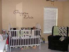 Baby boy room - 2 days left for the 25% off sale, join my facebook group Jody Mitchell - Uppercase Living/Blume Jewellery www.facebook.com/...