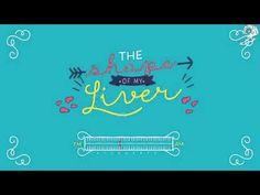 Broken Liver — ACTION PACKED  http://activationideas.com/blog/broken-liver