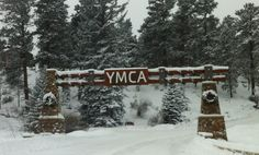 YMCA of the Rockies in Estes Park, Colorado and Rocky Mountain National Park is an ideal vacation, reunion, wedding and conference destination.