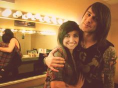 Beau bokan wife sexual dysfunction