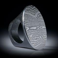 Rings For Men, Gemstones, Jewelry, Men Rings, Jewlery, Gems, Jewerly, Schmuck, Jewels