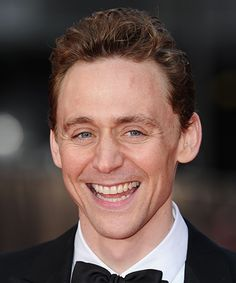 Tom Hiddleston Wants You To Color Him Good #refinery29  http://www.refinery29.com/2014/08/73617/tom-hiddleston-coloring-book