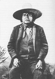 Eskiminzin - Wikipedia Apache Indian, Indian Reservation, San Dimas, Lifelong Friends, Geronimo, First Nations, Native American Indians, Northern California, San Carlos