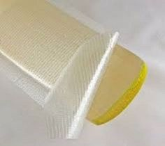 """New """" buy 1 get 1 #free"""" anti #scuff protection cricket bat sheet #safety bargain,  View more on the LINK: http://www.zeppy.io/product/gb/2/251998683256/"""
