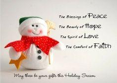 Happy Holidays Repin If You Like This Card  ChristmasHoliday