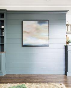 221 best art images in 2019 interior design abstract art rh pinterest com