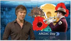 ANZAC Day - 25th April Primary School Teacher, Anzac Day, Teaching History, Social Studies, Lesson Plans, Activities, Hate, Sociology, Social Science