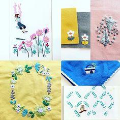 西荻窪の刺繍教室「アンナとラパン」参加者さんの作品! クリスマスの刺繍をみなさんそろそろ始める方がでてきました。 明日から10月ですね。 ・ ・ #刺繍  #刺繍 #embroidery #embroidered #needlework #手芸 #ステッチ #stitching #刺しゅう #暮らしを楽しむ #ハンドメイド #자수 #вышивка #broderie #ししゅう #日々 #暮らし #丁寧な暮らし #旅行 #手作り #ハンドメイド #手芸 #ハンドメイド  #刺繍教室 #刺繡 #チクチク部 #手芸部 #ちくちく #ハンカチ #刺繍ハンカチ #コスモス