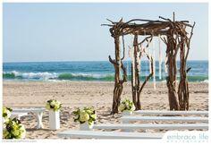 Perfect Wedding Venue Profile V-01198