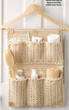 идеи для вязания, идеи вязания крючком, вязаный декор, вязание для дома, декор для дома, украшения своими руками для дома,