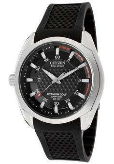 Citizen Men's Black Dial Black Rubber - Watch BM7120-01E,    #Citizen,    #BM712001E,    #WatchesCasualQuartz