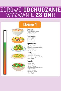 """Keto Diet Meal Plan and Menu for Beginners Weight Loss I have to tell you about this Ketogenic Diet, or as you may have heard of it """"The Keto Diet"""". Committing to a keto diet meal plan can help solve no end of problems and Ketogenic Diet Meal Plan, Keto Diet Plan, Diet Meal Plans, Paleo Diet, Diet Menu, Low Fat Diet Plan, Diet Plans For Men, Vegan Keto, Healthy Diet Plans"""