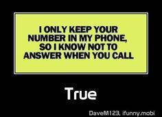 Phone #
