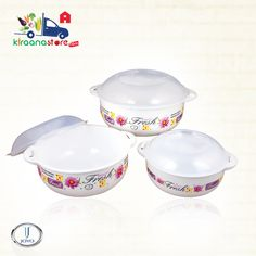 Shop for #Joyo #Microwave #Cook N Serve 5pcs @ Rs. 422/- from Kiraanastore.com. Get Best price & Free Home Delivery.