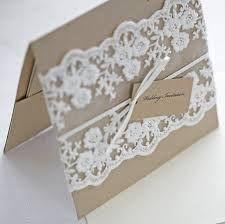 приглашения на свадьбу ручной работы - Google otsing