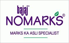 Websitewww.bajajnomarks.com Bajaj Nomarks is an Indian beauty brand of skin-care products, established and headquartered in Mumbai, India.[1][2][3] Founded in 2001, the product range includes anti-marks creams, face washes, scrubs, sunscreen, soaps, and face packs for the consumer and professional markets.