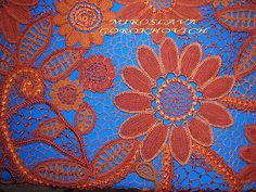 miroslava (2) | Flickr - Fotosharing!