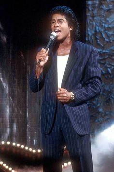 The Jackson Five, Jackson Family, 90s Hip Hop, Hip Hop And R&b, Jermaine Jackson, The Jacksons, Black People, Michael Jackson, Mj
