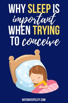 Why Sleep Is Important Trying To Conceive, trying to conceive, fertility trying to conceive, diet for fertility, fertility, fertility foods, the fertility diet, fertility, fertility tips, how to boost fertility, fertility issues, boost fertility, how to increase fertility, fertility boost, improve fertility, increase fertility, fertility increase, #TTC #Fertility #Fertilitytips #tryingtoconceivetips #pregnancy #infertility #gettingpregnant #fertilitytips Pcos Fertility, Natural Fertility, How To Conceive, Trying To Conceive, How To Increase Fertility, Latest Health News, Conceiving, Emotional Stress, Ovarian Cyst