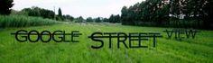 Rero google-street-vie...