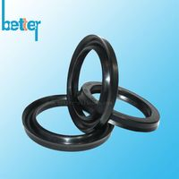 High Quality Rubber Grommets for Protecting Cables Rubber Grommets, Door Seals, Plugs, Blinds, Corks, Shades Blinds, Blind, Draping, Exterior Shutters