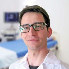 USG WROCŁAW - Lek. Marek Janicki, radiolog. Wykonuje badania USG: jjamy brzusznej i miednicy u dzieci i dorosłych, układu moczowego, tarczycy, ślinianek, szyi i węzłów chłonnych, przezciemiączkowe mózgowia u noworodków, tkanek miękkich, gruczołu piersiowego (USG piersi). Zadzwoń: 713001272