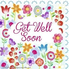 Get Well Soon Assortment Of Flowers whatsapp dp - Best Pics Get Well Soon Images, Get Well Soon Funny, Get Well Soon Messages, Get Well Soon Quotes, Well Images, Get Well Wishes, Get Well Cards, Love Friendship Quotes, Happy Anniversary