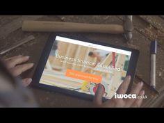 iwoca - Nagradzane pożyczki dla rozwoju Twojego przedsiębiorstwa