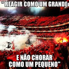 Benfica Nascidos Para Vencer: Convocatória a todos os Gloriosos Adeptos do Benfica Benfica Wallpaper, Portugal, Sports Clubs, Colorado, Messi, Boys, Life, Eagle, Football Soccer