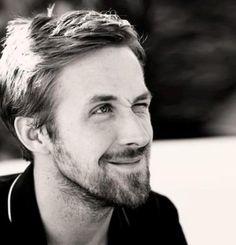 so, we all know the ryan gosling meme. to be totally frank, ryan gosling doesn't do it for me like he seems to do it for you. but, i love to meme. Michael Fassbender, Celebrity Gallery, Celebrity Crush, Celebrity Gossip, Ryan Gosling Beard, Look At You, How To Look Better, Feel Better, Hot Guys