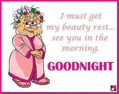 Goodnight followers!!!!!!! see you tomorrow!!!!!!!!!!!!!!!!!!!!!!!!!! <3 <3 <3 <3