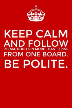 I don't believe in blocking, but I have blocked a few for excessive pinning at one time. Look around, enjoy browsing different boards. Natalie Dormer, Hollywood Actor, Do You Remember, Age, Etiquette, Couture, My Favorite Color, Keep Calm, Politics