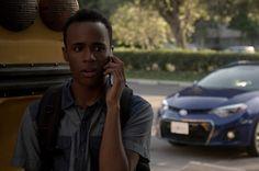'Teen Wolf': Why Mason Hewitt Has to Be The Beast of Gevaudan