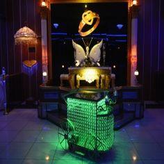 Konya düğün Salonu | www.gulumdugunsarayi.com