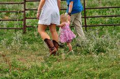 @Lauren Davison Van Dam....this is your future life.