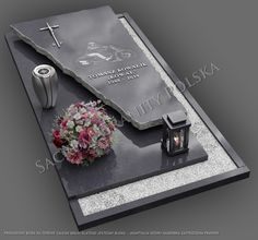 Tombstone Designs, Funeral, Death, Grave Decorations, Mugs, Tejido, Stones