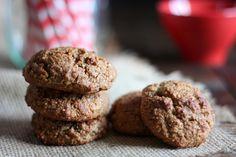 Gingerbread Cookie RecipeMommypotamus |