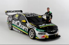 V8 Supercars, Touring, Race Cars, Tractors, Planes, Super Cars, Racing, Australia, Bike