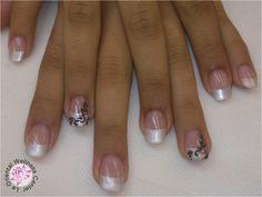 french nails nail art nail-art nagel manicure utrecht Utrecht, French Nails, Manicure, Nail Art, Nail Bar, French Tips, Nails, Polish, Nail Arts