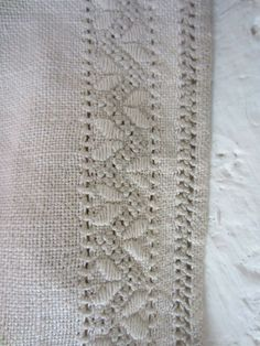 Blanket, Crochet, Embroidery, Ganchillo, Blankets, Cover, Crocheting, Comforters, Knits