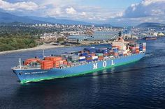 MOL to Launch Vessel Safety Campaign