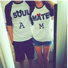 love u Meenakshi😘😘 Cute Images For Dp, Love Images With Name, Love Heart Images, Love Photos, Life Quotes Pictures, Girly Pictures, Cute Couples Goals, Couples In Love, Justin Bieber