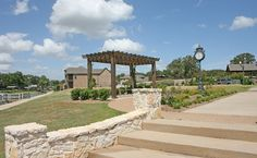 Harbor Light Villas on Cedar Creek Lake provide the perfect opportunity to enjoy lakeside living in a private, gated resort setting. These fantastic new three and four bedroom luxury homes, are priced from $219,500.  Spend your time enjoying the lake and relaxing by the pool and let us take care of the maintenance.  Townhomes and Garden Villas are available now.  Harbor Light Villas has a private marina and the best location on the lake.  Come see our model homes today!