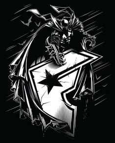 Famous Drops by Dayne Henry Jr, via Behance Escorpion Mortal Kombat, Tee Design, Design Art, Abstract Art Tattoo, Typography Drawing, Funky Quotes, Famous Stars And Straps, Lowrider Art, Strange Music
