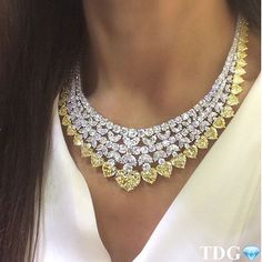 The finest heart-shape diamond necklace in existence around the neck of our dear friend @the_diamonds_girl #Setaré #Diamonds #Heart #HeartShapedDiamond #HighJewelry #OneOfAKind #Platinum #Eternal #Rare #Style #Fashion #NYC