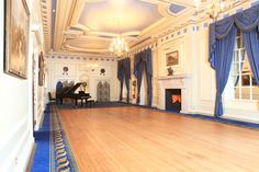 The Caledonian Club Is A Superb Wedding Venue In London Licensed For Civil Ceremonies High Quality Reception