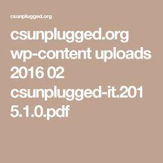 csunplugged.org wp-content uploads 2016 02 csunplugged-it.2015.1.0.pdf
