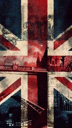 England Flag Wallpaper, American Flag Wallpaper, Wallpaper Wa, Apple Logo Wallpaper, Glitch Wallpaper, Hipster Wallpaper, Original Wallpaper, Cartoon Wallpaper, Iphone Homescreen Wallpaper